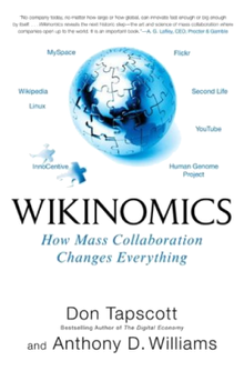 Wikinomics_front_cover