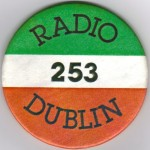 ireland_dublin_radio_dublin_253_badge